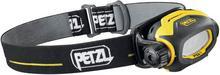 Petzl Pixa 1 E78AHB