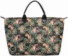 MI-PAC Weekender Jungle Tigers (002)