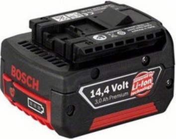Hi-Power Bateria do wkretarki Bosch 14,4V LI-Ion 2607336078 BH1444LO