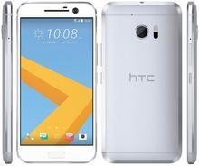 HTC 10 32GB Srebrny