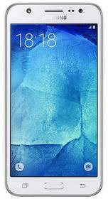 Samsung Galaxy J5 Dual Sim Biały