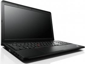 "Lenovo ThinkPad E540 15,6"", Core i5 2,5GHz, 4GB RAM, 500GB HDD (20C600JHPB)"