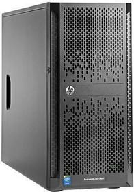 HP ProLiant ML150 Gen9