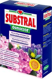 Substral Nawóz Osmocote Rododendron 300g