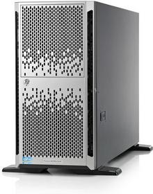 HP ProLiant ML350e Gen8
