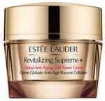 Estee Lauder  Revitalizing Supreme+ 50ml