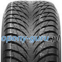 West Lake Westlake SW602 All Seasons 175/70R13 82T