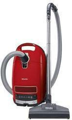 Miele C3 Complete Cat&Dog