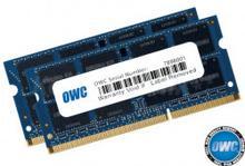 OWC Pamięć dedykowana SO-DIMM DDR3 16GB 2x8GB 1867MHz CL11 iMac 27 5K Late 2015