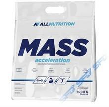 ALLNUTRITION Allnutrition Mass Acceleration 7000G