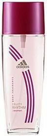 adidas FRUITY RHYTHM DEO 75ml