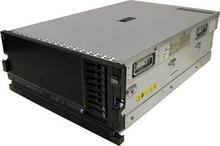 IBM x3850 X5