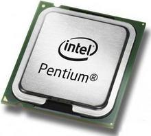IntelPentium G4560 3,5 GHz