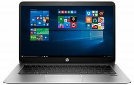 HP EliteBook 1030 G1 M6U37AV