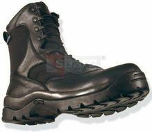 Buty BlackHawk Warrior Wear Tactical Response Boots 8 Black - 83BT01BK-8-M