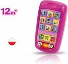 Dumel Rymujący smartfonik 42038