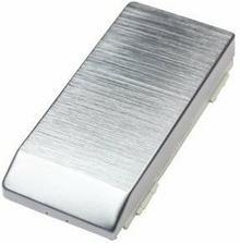 Hi-Power Bateria do Archos 705 Wifi / 704 Wifi