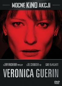 Veronica Guerin DVD) Joel Schumacher