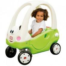 Little Tikes Zabawka Samochód Cozy Coupe Sport