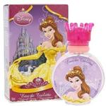 Opinie o Disney Princess Princess Belle 50ml W Woda toaletowa 8893