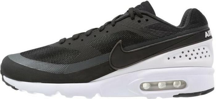 aeea0dbe9f6 Nike Air Max Ultra BW 819475-001 czarny – ceny