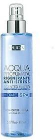 Pupa Home Spa Scentedater Regenerating Anti-Stress mgiełka zapachowa 150ml
