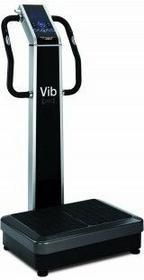 BH Fitness VIB
