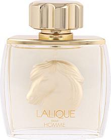 Lalique Equus Woda perfumowana 75ml