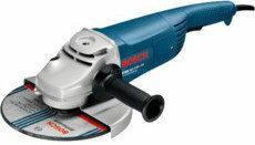 Bosch GWS 22-230JH