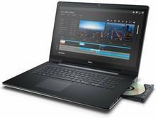 Dell Inspiron 17 ( 5748 ) 17,3