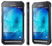 Samsung Galaxy Xcover 3 VE szary