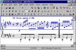 NoteWorthy Composer