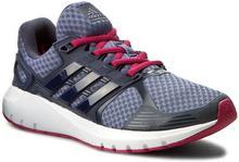 Adidas Duramo 8 BB4674 granatowy