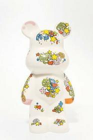 Kare Design 30095_2 Skarbonka Funky Bear_2