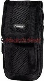 Hama Classic do Sony PSP/PS Vita Czarny 001141190000