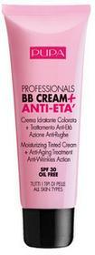 Pupa BB Cream Anti-Aging 02 Dark Medium 1.0 st