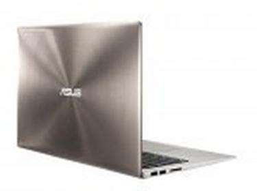"Asus UX303UB-UH74T 13,3\"", Core i7 2,5GHz, 12GB RAM, 512GB SSD"