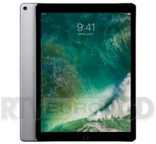 Apple iPad Pro 64GB szary