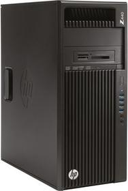 HP Z440 Workstation MT (G1X57EA)