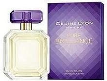 Celine Dion Pure Brilliance woda toaletowa 50ml