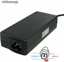 Whitenergy 04126