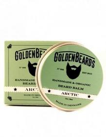 GoldenBeards Balsam do Brody Arctic 30ml