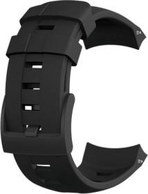 Suunto Ambit3 Vertical Black Strap
