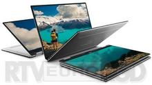 Dell XPS 13 ( 9365 )
