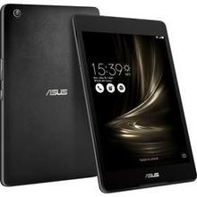 Asus Zenpad 8 16GB Czarny