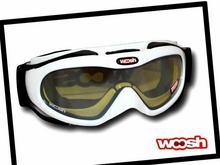 Woosh W11