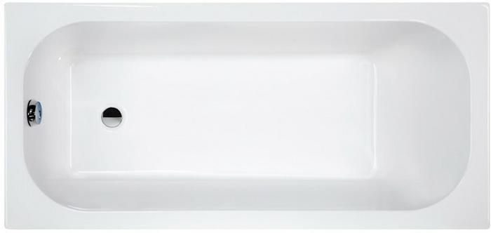Sanplast Free Line WP/FREE 75x180+STW 180x75 biała 610-040-0190-01-000