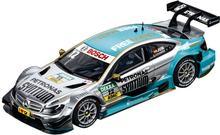 Carrera DIGITAL 132 - AMG Mercedes C-COUPE DTM D. JUNCADELLA 30742