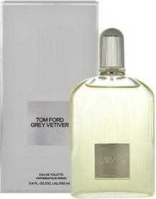 Tom Ford Grey Vetiver Woda toaletowa 100ml