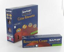 SAPHIR Krem do Renowacji z pigmentem
